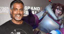 Bei Blizzard ist noch einer weg – Overwatch 2 verliert den Executive Producer