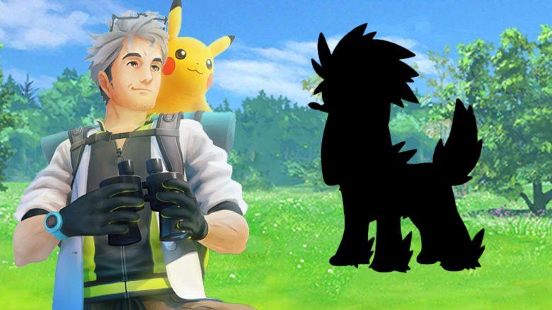 Pokémon GO: 5 neue Monster aus Generation 6, die wohl bald ins Spiel kommen