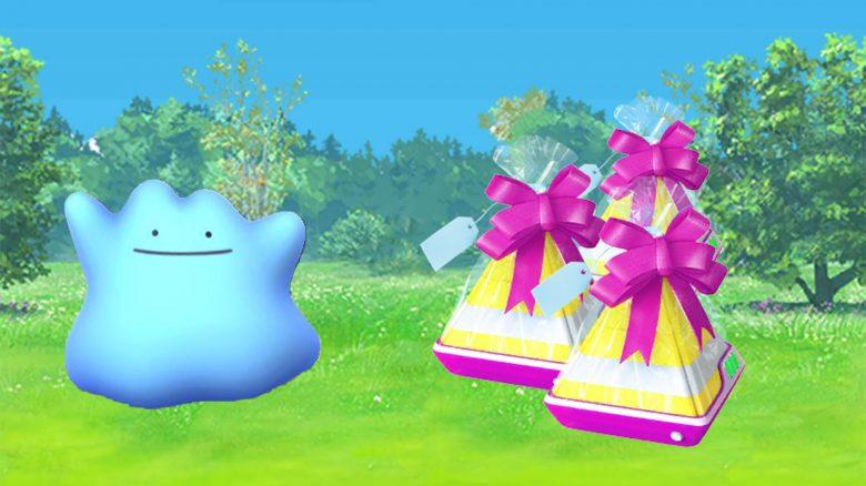 Pokémon GO: Alle Boni und Shinys in der Jahreszeit des Schabernacks