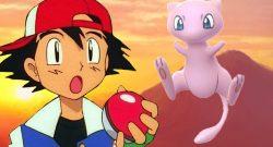 Pokémon GO: Sind Oreo-Kekse die neuen Pokémon-Karten? Fans geben tausende Euro dafür aus