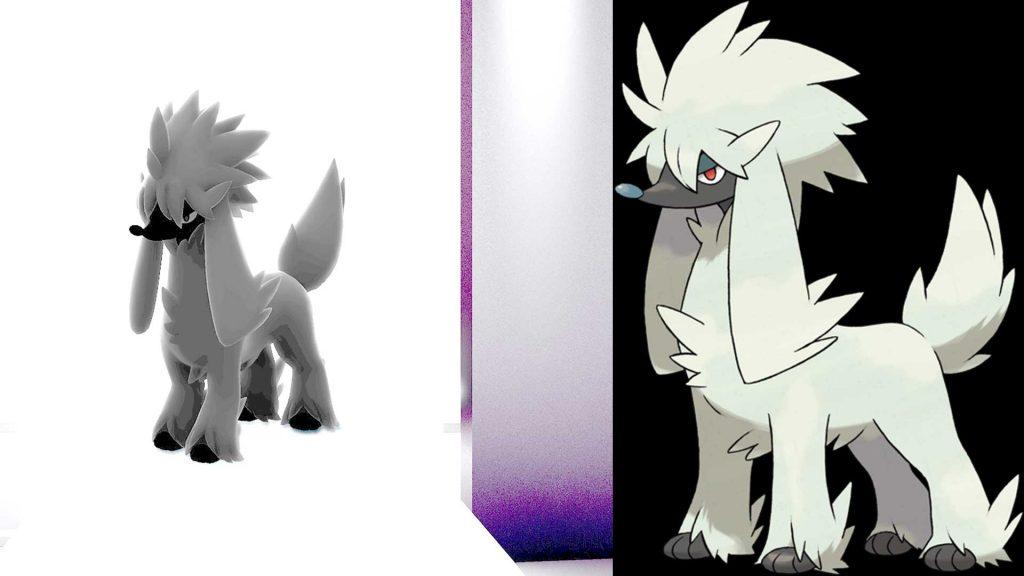 Pokémon-GO-Coiffwaff