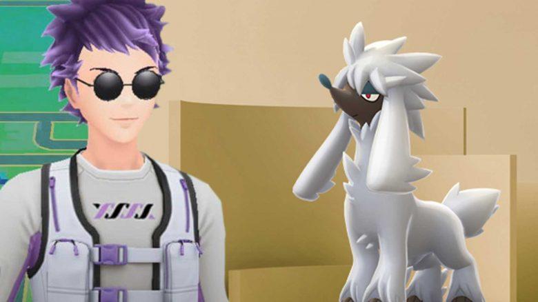 Pokémon-GO-Fashion-Herausforderer-Titel