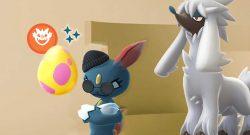 Pokémon GO startet heute Fashion Week – Alle Shinys und Boni