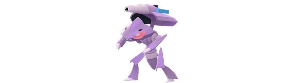 Pokémon-GO-Genesect-Aquamodul