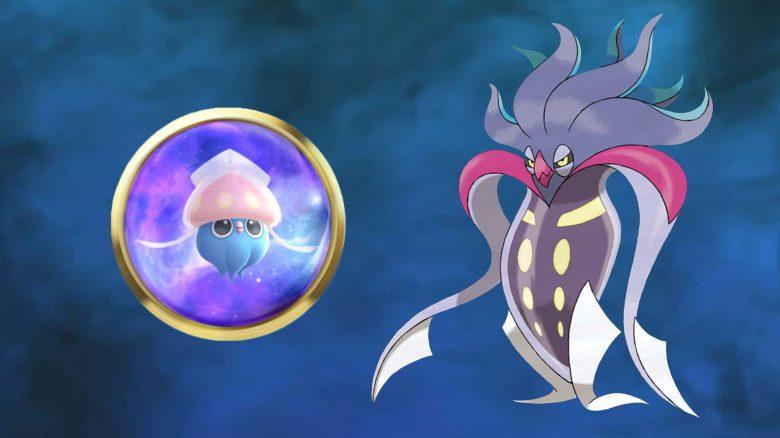 Pokémon GO startet heute das Psycho-Spektakel mit 2 neuen Pokémon