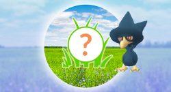 Pokémon GO: Rampenlicht-Stunde heute mit Kramurx und EP-Bonus
