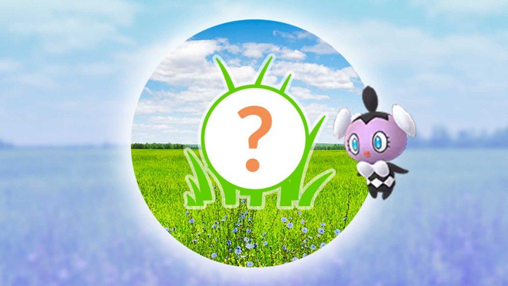 Pokémon-GO-Rampenlichtstunde-Mollimorba-Titel