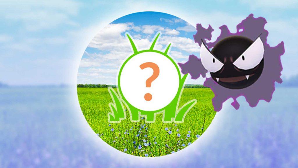 Pokémon-GO-Rampenlichtstunde-Nebulak