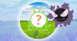 Pokémon GO: Rampenlichtstunde heute mit Nebulak und Sternenstaub-Bonus