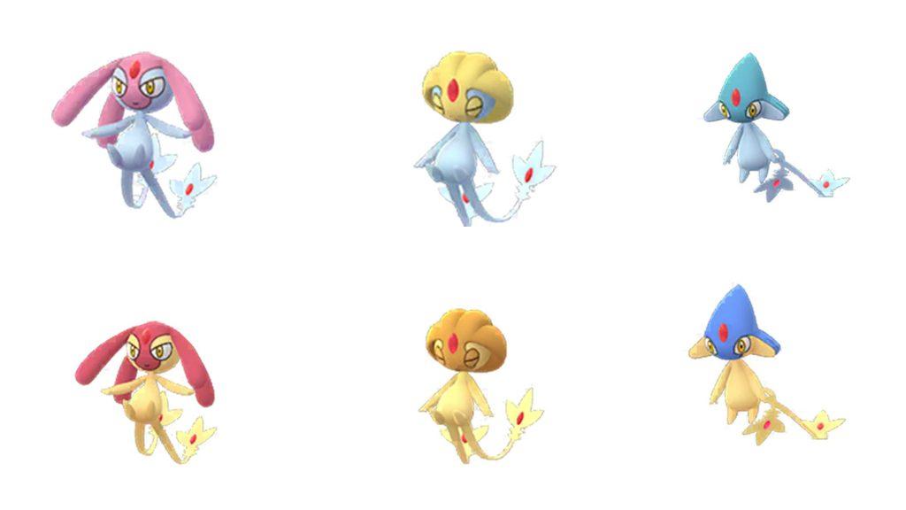 Pokémon-GO-Seen-Trio