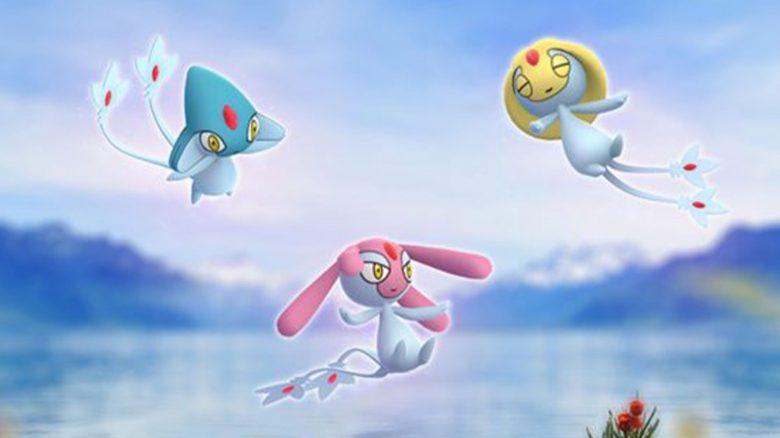 Pokémon-GO-Seen-Trio-Titel