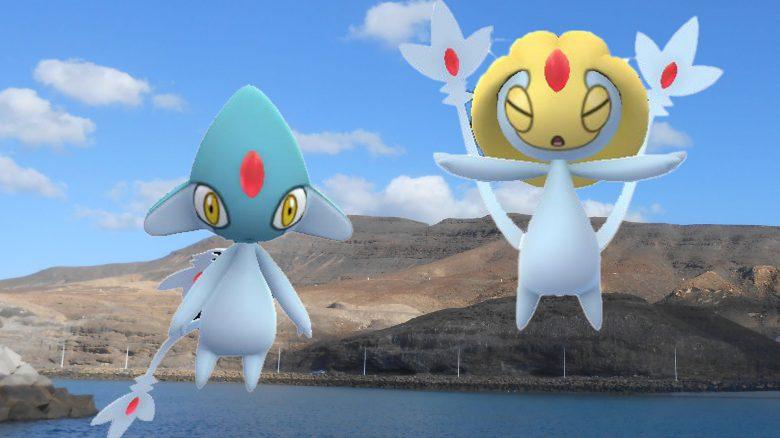 Pokémon-GO-Selfe-und-Tobutz