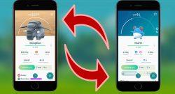 Trainer fordern in Pokémon GO das, was in der Hauptreihe seit Jahrzehnten existiert