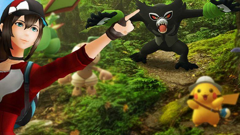Pokémon-GO-Zarude-Titel