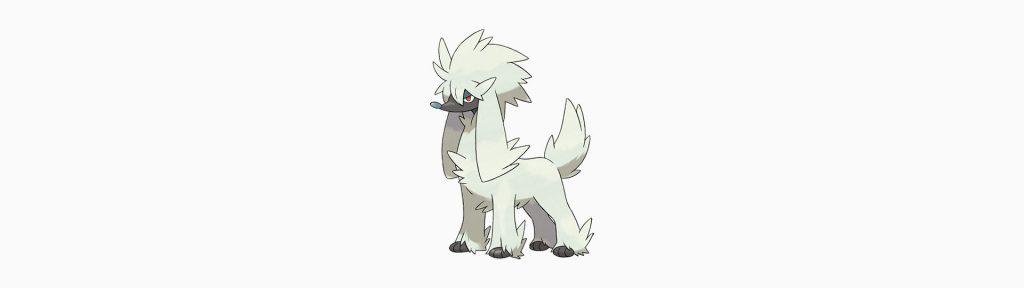 Pokemon-Go-Coiffwaff