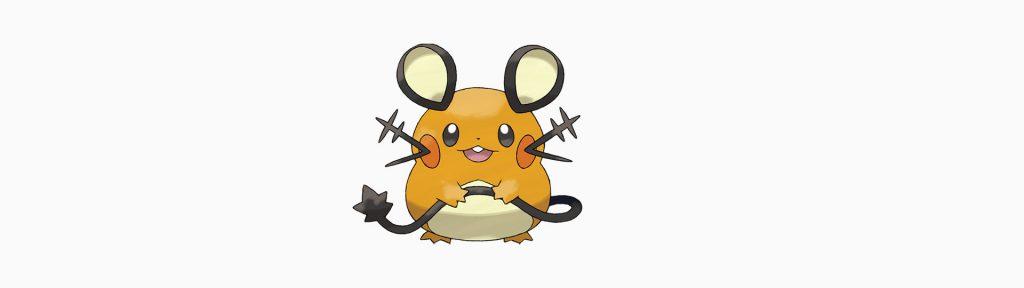 Pokemon-Go-Dedenne