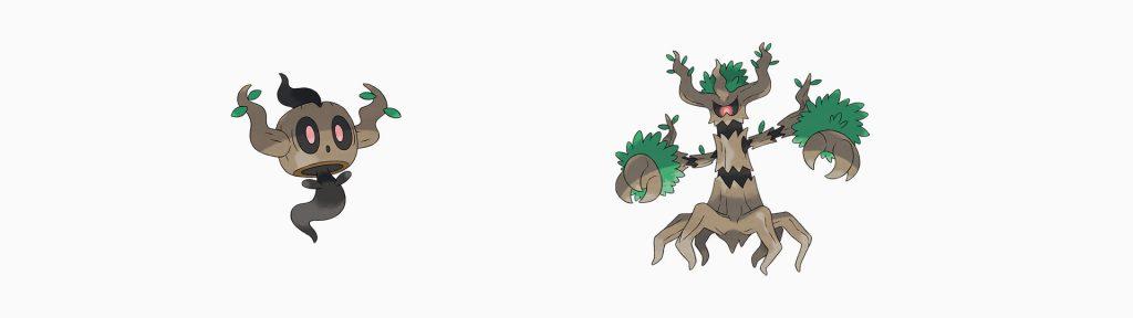 Pokemon-Go-Paragoni