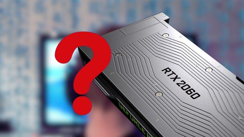 Damit ihr endlich eine Grafikkarte kaufen könnt, soll alte Nvidia-Grafikkarte ein Upgrade bekommen
