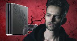 PS4: Nach dem neuen Update 9.00 klagen Spieler über Fehler und Probleme