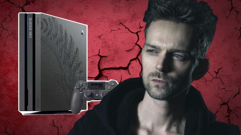 Titelbild PS4 Probleme 900