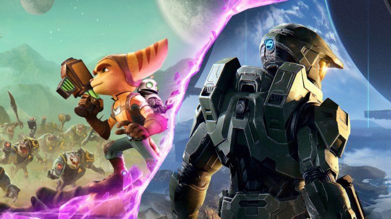 Knapp ein Jahr nach Xbox- und PS5-Release gibt es kaum Exklusivspiele und Konsolen