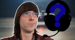 Titelbild Suche Gaming-Headset