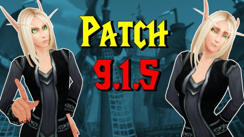 WW Patch 915 Elves Unsure titel title 1280x720