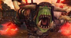 MMORPG-Klassiker wurde vor 8 Jahren geschlossen – Bekommt jetzt neue Inhalte