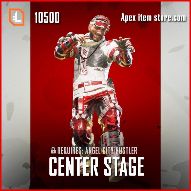 apex-Center-Stage