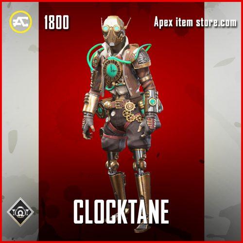 apex-Clocktane