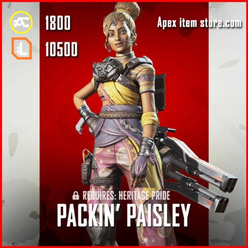 apex-Packin-Paisley