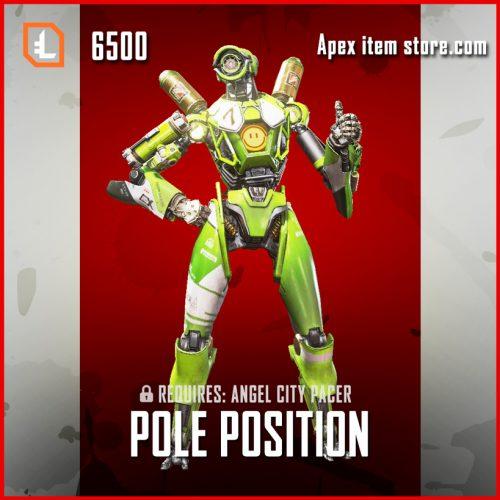 apex-Pole-Position