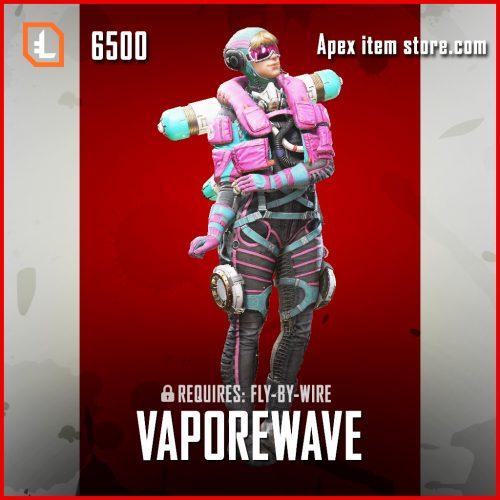 apex-Vaporwave