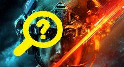 """Spieler wünschen sich Lebenszeichen von Battlefield 2042 – """"Es ist einfach merkwürdig"""""""