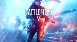 battlefield-5-wallpaper-titelbild