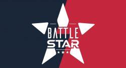 BattleStar powered by Nerf – Alle Infos zur großen Stream-Reihe im Oktober [Anzeige]