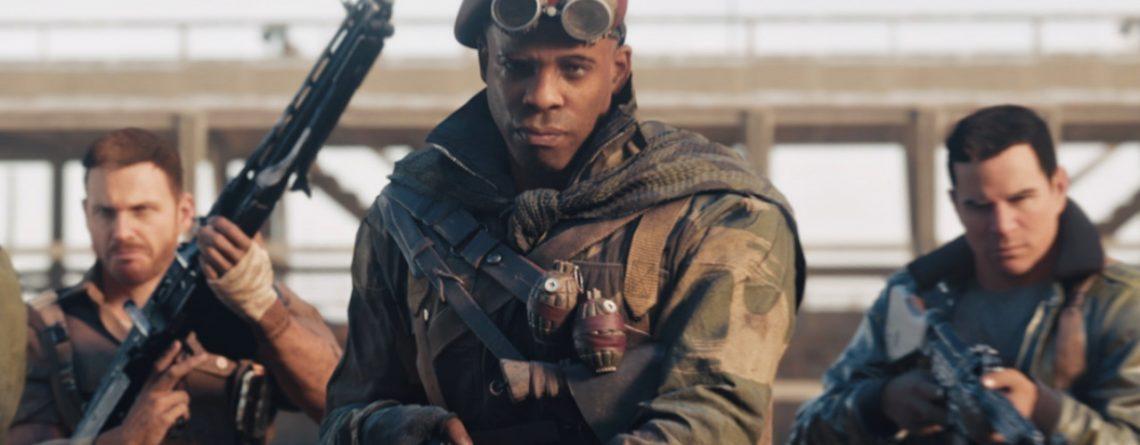 cod-vanguard-patrol-titel-02