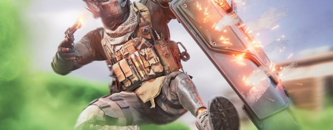 cod warzone riot shield titelbild