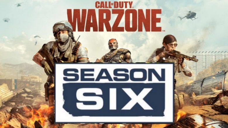 cod-warzone-season-6-2021-titel01