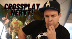 cod warzone vanguard crossplay nervt titel maik2