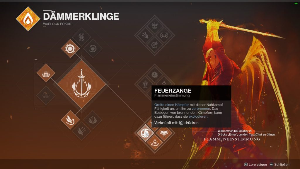 destiny-2-dämmerklinge-solar-uli-warlock