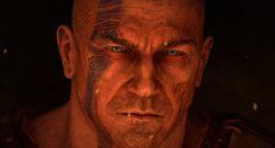 In Diablo 2: Resurrected verschwinden Charaktere – So könnt ihr es verhindern
