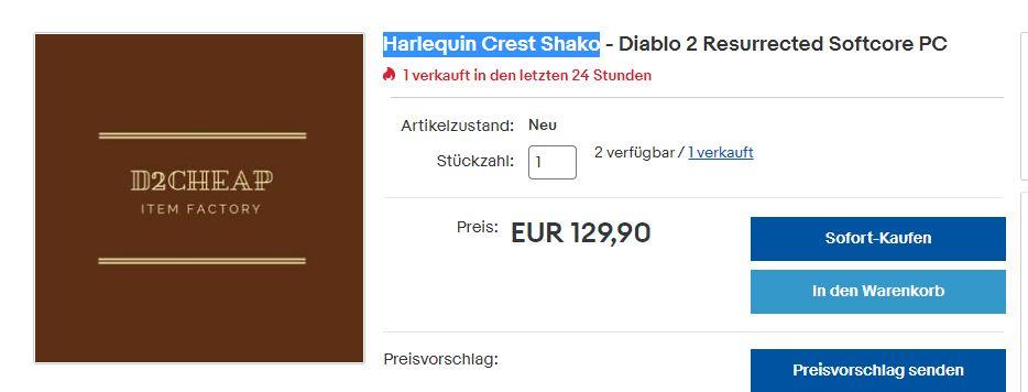 diablo2-ebay