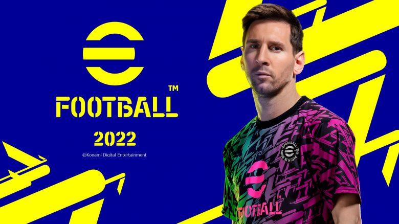 efootball2022 titelbild