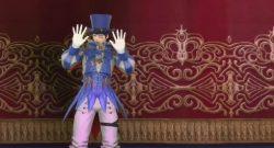 Final Fantasy XIV: Magier oder Drachentöter? Vergesst das, ihr könnt jetzt Pantomime sein