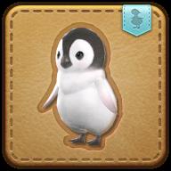 ffxiv pinguinprinz