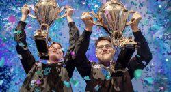 Fortnite: Weltmeister und Millionär (19) aus Österreich bekommt Morddrohungen