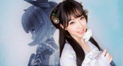 Kokomi aus Genshin Impact ist so unbeliebt, dass sogar ihre Sprecherin gemobbt wird