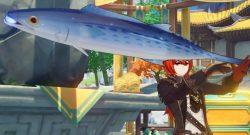 Mondlichtfreude-Event in Genshin Impact: So bekommt ihr den luxuriösen Seekönig
