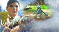 Guild Wars 2 zeigt neue Elite-Spezialisierungen – Alles was ihr wissen müsst